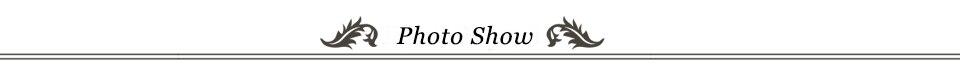 C.Photo show