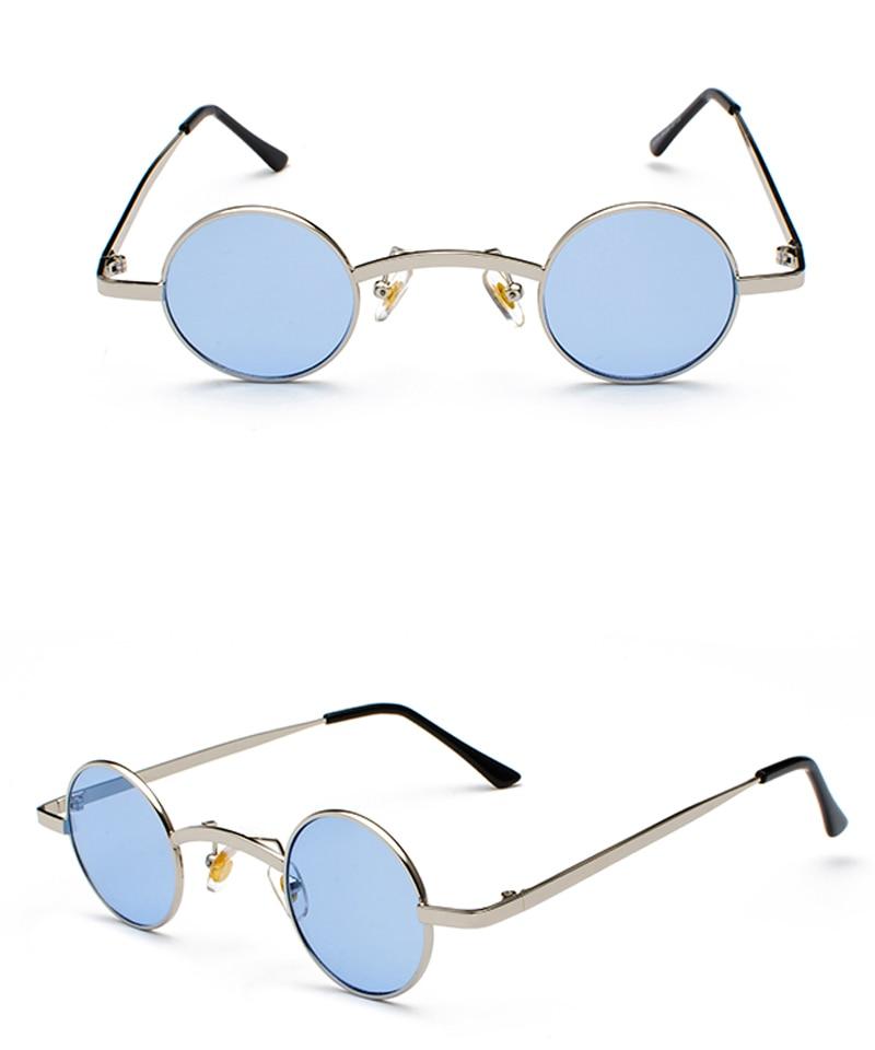 mini sunglasses round 6022 details (11)