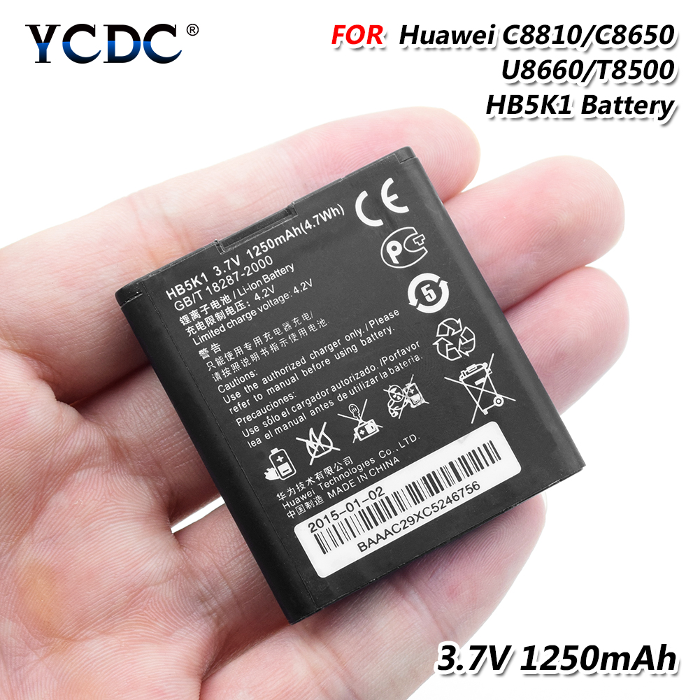 SDHC Card USB Reader Deluxe Starter Kit for Canon 32GB VIXIA HF G20 Full HD Camcorder and Canon BP-808 Halcyon 1500 mAH Lithium Ion Replacement BP808 Battery and Charger Kit Memory Card Wallet