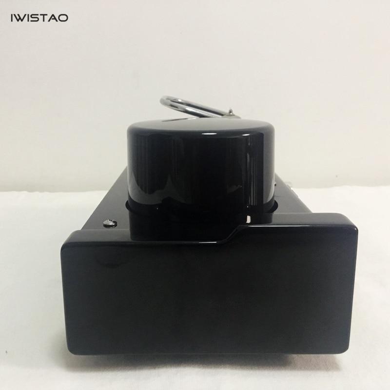 WBVT3101(8X8L)1
