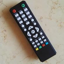 New Replacement Remote Control For MANYTEL Hdd Media Player
