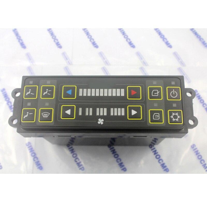 R225-7 11N6-9031 ac panel3