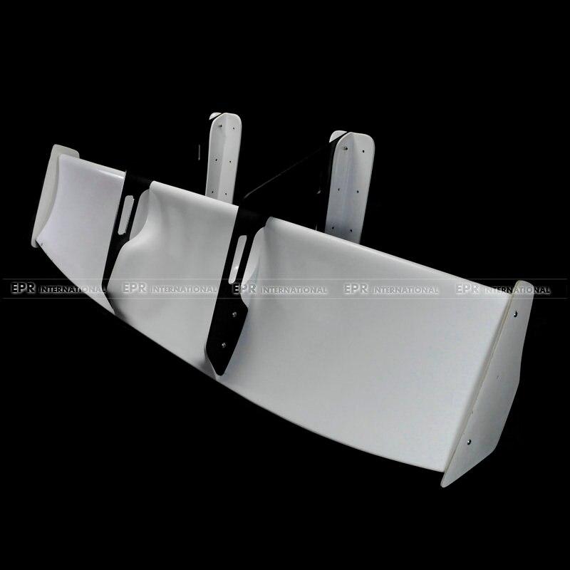 R35 LB Style GT Wing Set 5Pcs FRP(8)_1