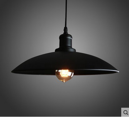 40w American Retro Loft Style Edison Industrial Lamp Vintage Pendant Light For Dinning Living Room ,Lustres De Sala Teto<br>