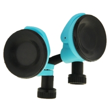 Universal 360 Degree Suction Cup Holder Phone Stand for iPhone 5 6 Samsung S5 GPS tablet PDA Rotation Holder Mobile Phone Holder