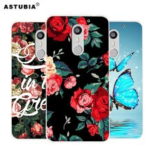 For Umi Super Case Brand Fashion Cute Hard Plastic Cover For Super Max Euro Edition Original Phone Cases Protection Cover Case
