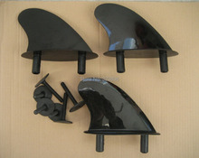 soft top surfboard fins surfboards board fins(China)