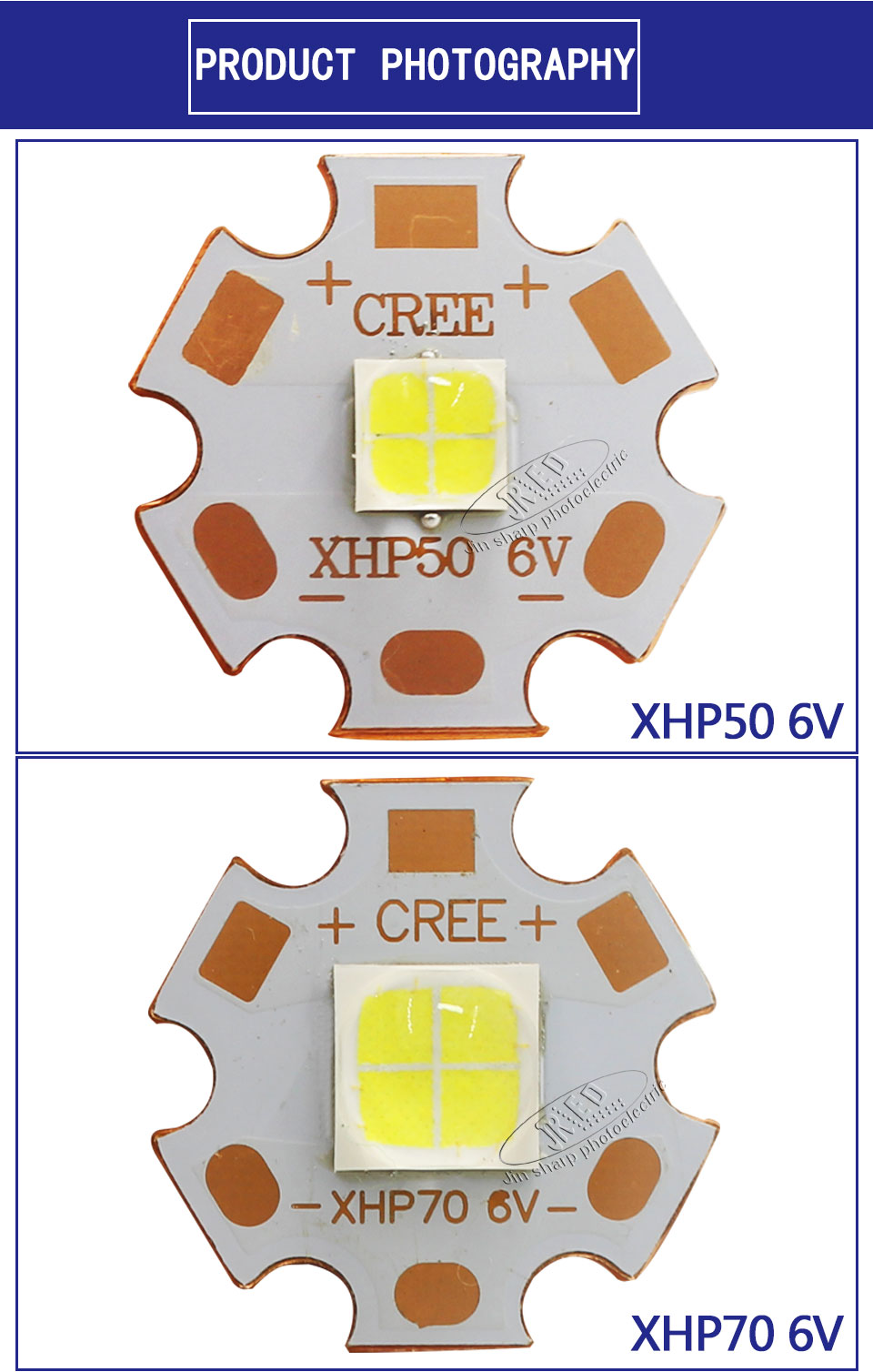 XHP50-70_07