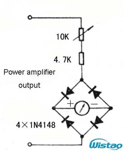 WVU-M002(1l)