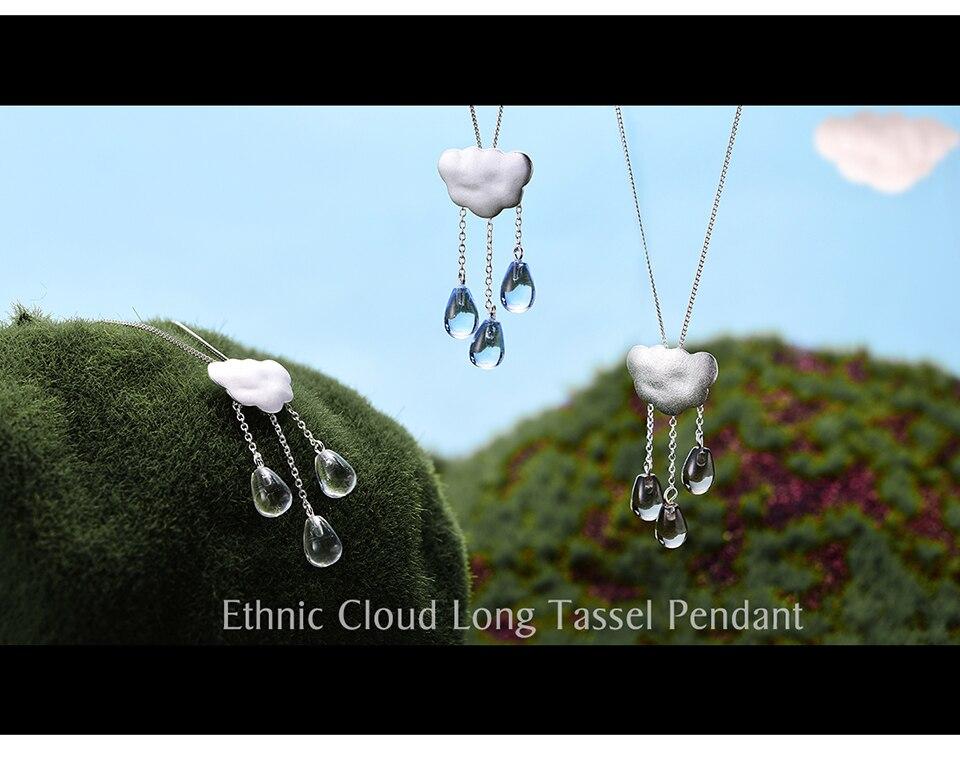 Ethnic-Cloud-Long-Tassel-Pendant-LFJE0062_02