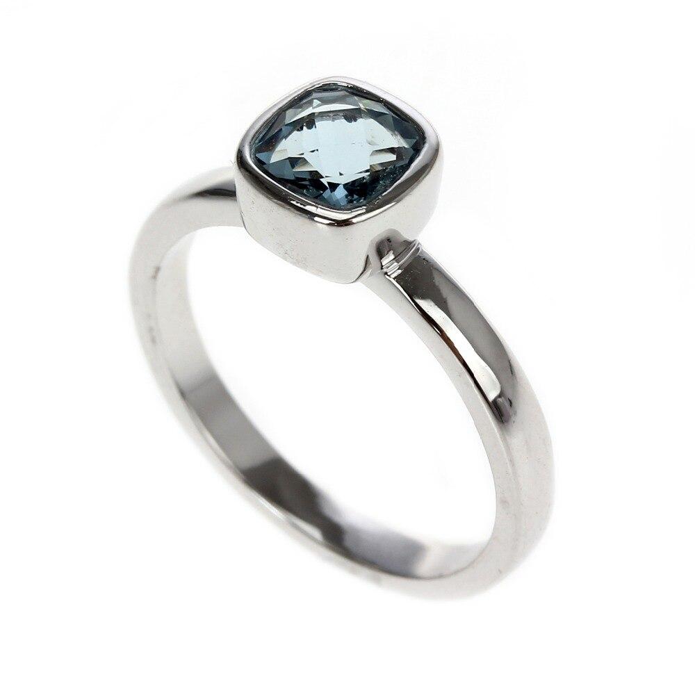 WA11266B combo rings women fashion jewelry zircon stone ring (9)