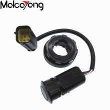 Parking PDC Sensor 95700-2B100 957002B100 Parktronic Park Assist System For Hyundai Santa Fe And Kia