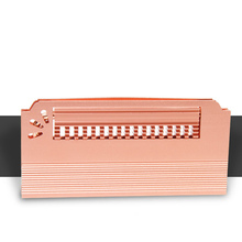 For Computer RAM Memory bar Copper heat pipe + aluminum Fin heat radiation Cooler silent heat sink radiator 0 dB