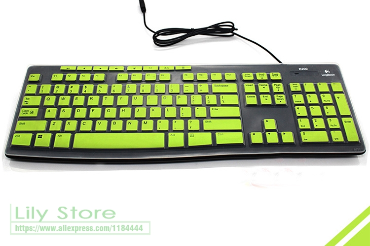 48f9a1605b2 ... you need check if your keyboard is same as our listing picture.