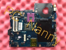 MBPPB02001 LA-4854P For acer aspire 5332 5732Z laptop motherboard intel gl40 ddr3 with good quality