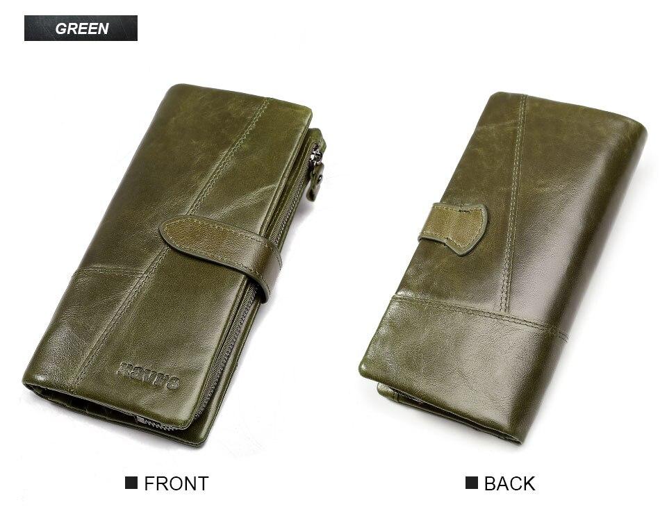 men-wallet-KA1L-green_15