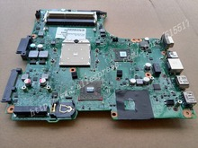 For HP Compaq 325 425 625 Laptop Motherboard 611803-001