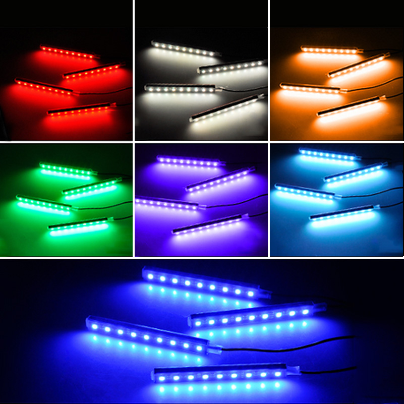 led ambient light (1)