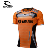 SEA PLANETSP 2017 soccer jerseys 16/17 survetement football 2016 maillot de foot training football jerseys M9005
