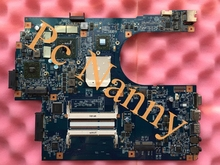 Original motherboard for acer aspire 7551G NV73 48.4HP01.011 with ATI Mobility Radeon HD 5650 1gb Graphics Tested