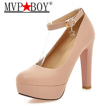 white bridal shoes promotionshop for promotional white