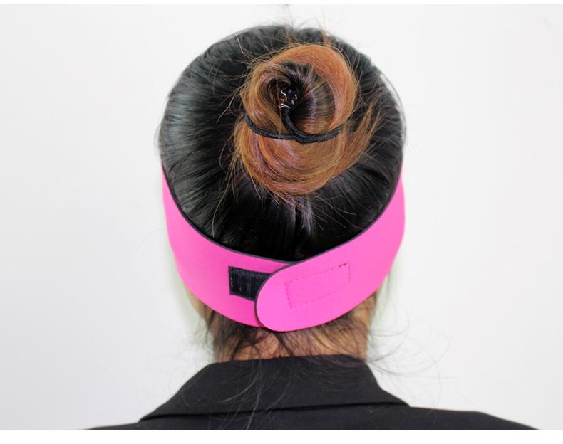 Sports Headband (6)