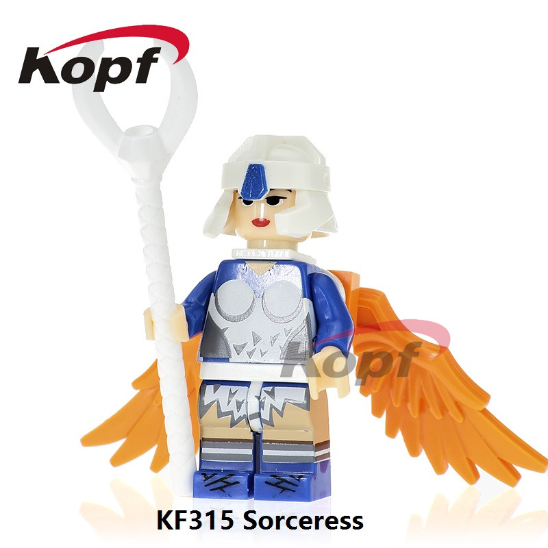 KF315-1