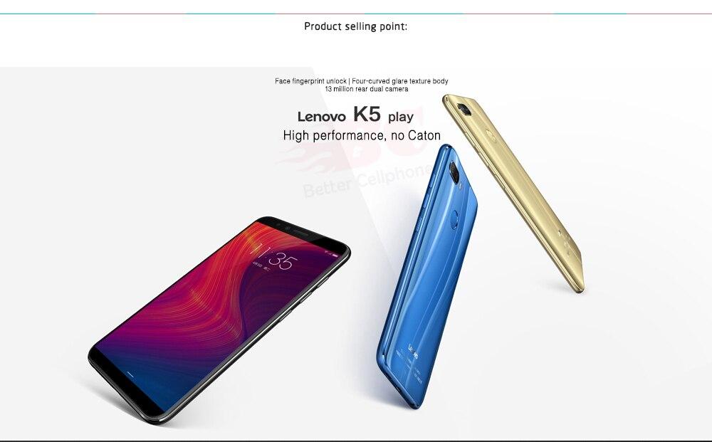 Lenovo-K5-Play_04
