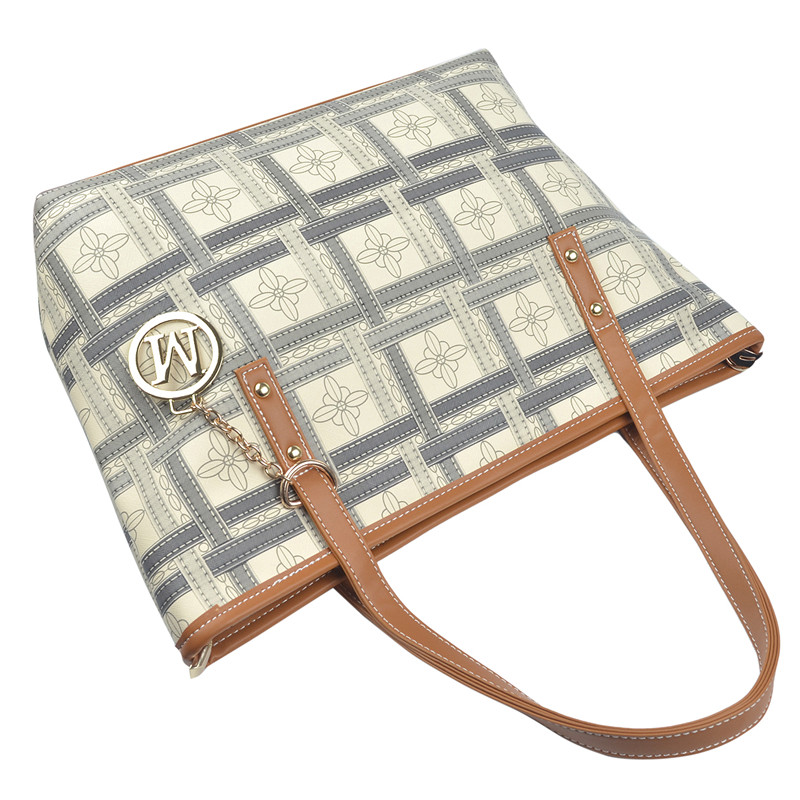 Micom Printed Bag Female Luxury Handbags Women Bags Designer Shoulder Bags Women High Quality Leather Hand Bag Bolsa Feminina 41