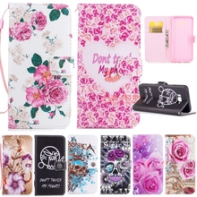 Buy Case Samsung Galaxy S3 S 3 Neo Duos I9300 GT-I9301 GT-I9300 Flip leather phone Cover Samsung S4 GT-I9500 GT-I9505 I9506 for $3.79 in AliExpress store