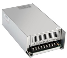 Professional switching power supply 500W 70V 7A manufacturer 500W 70v power supply transformer