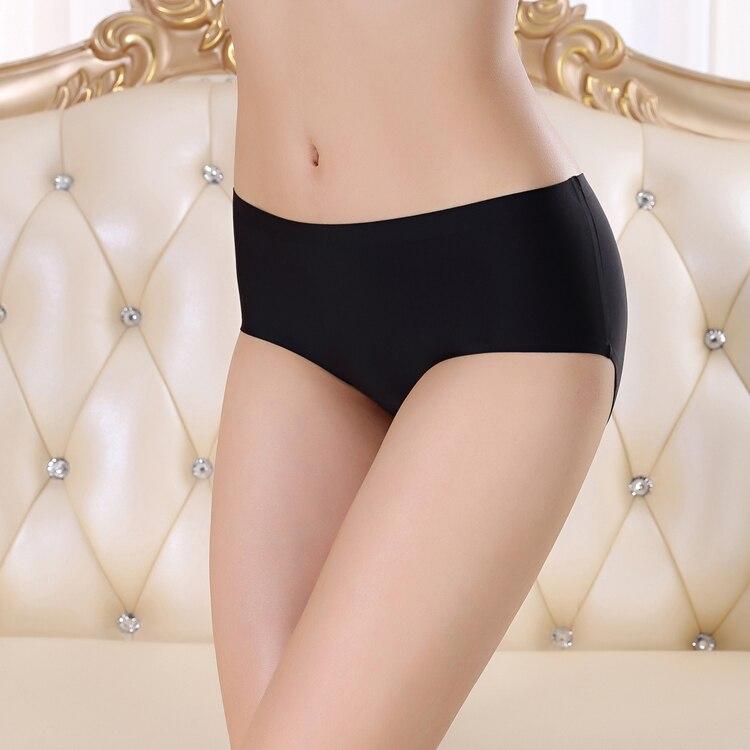 panties black