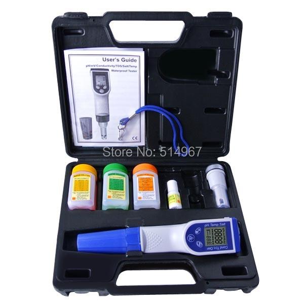 14-gain-express-gainexpress-pH-meter-M0199720-setin-case