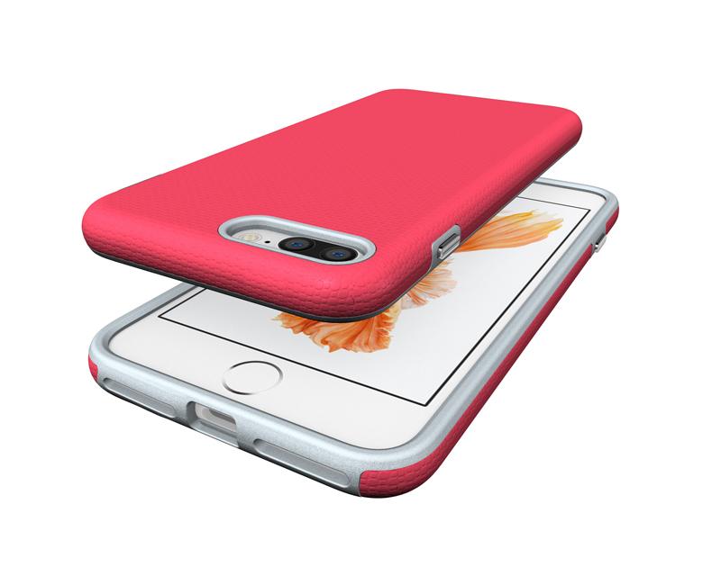 iphone7 plus-32