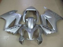 Motorcycle Fairing kit for HONDA VFR800 02 03 04 05 06 07 08 VFR 800 2002 2006 2007 2008 ABS silver Fairings set+7gifts VA02