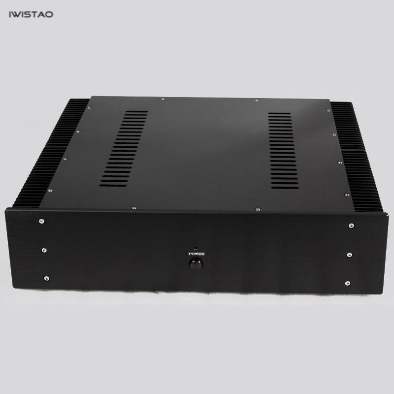 WVCT-ST46-43-11(800x800)l5