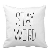 Hot!Sofa Bed Home Decoration Festival Pillow Case Cushion Cover Best Price May30(China)