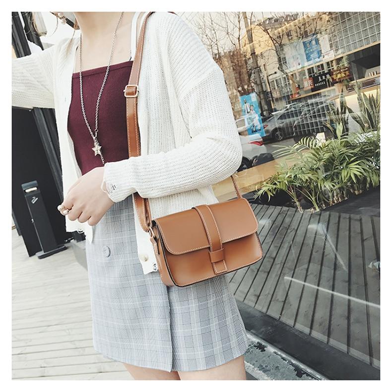 female shoulder handbags (5)