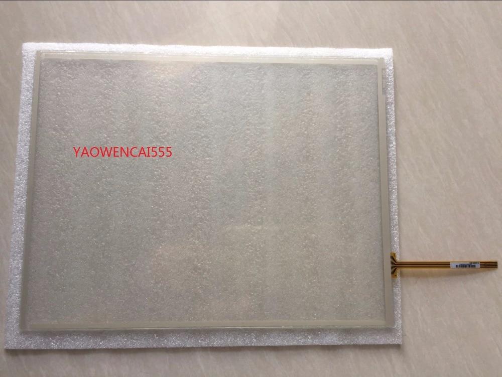 KK-6000T Touch Panel<br>