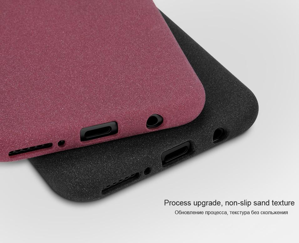 TPU Matte Fitted Case for Samsung Galaxy A3 A5 A7 J3 J5 J7 2016 2017 J3Pro J2 J5 J7 Prime Safety High Quality Soft Case Cover (11)