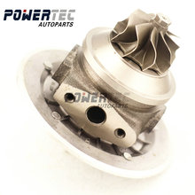 What is turbo diesel GT1749S 708337-0001 708337 turbo cartridge chra for Hyundai Chrorus Bus Mighty Truck Engine: D4AL