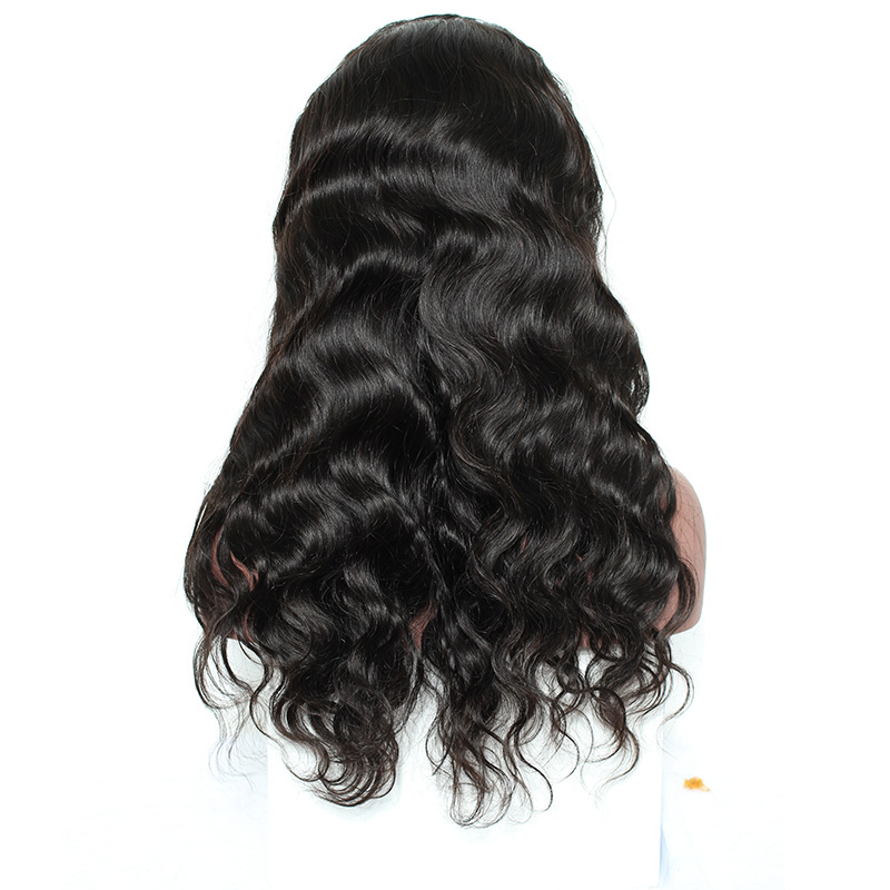 250-Density-Lace-Front-Human-Hair-Wigs-Pre-Plucked-8A-Full-Lace-Human-Hair-Wigs-For (3)