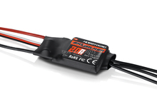 Hobbywing Skywalker 20A 30A 40A 50A 60A ESC Speed Controler With UBEC For RC FPV Quadcopter RC Airplanes Helicopter