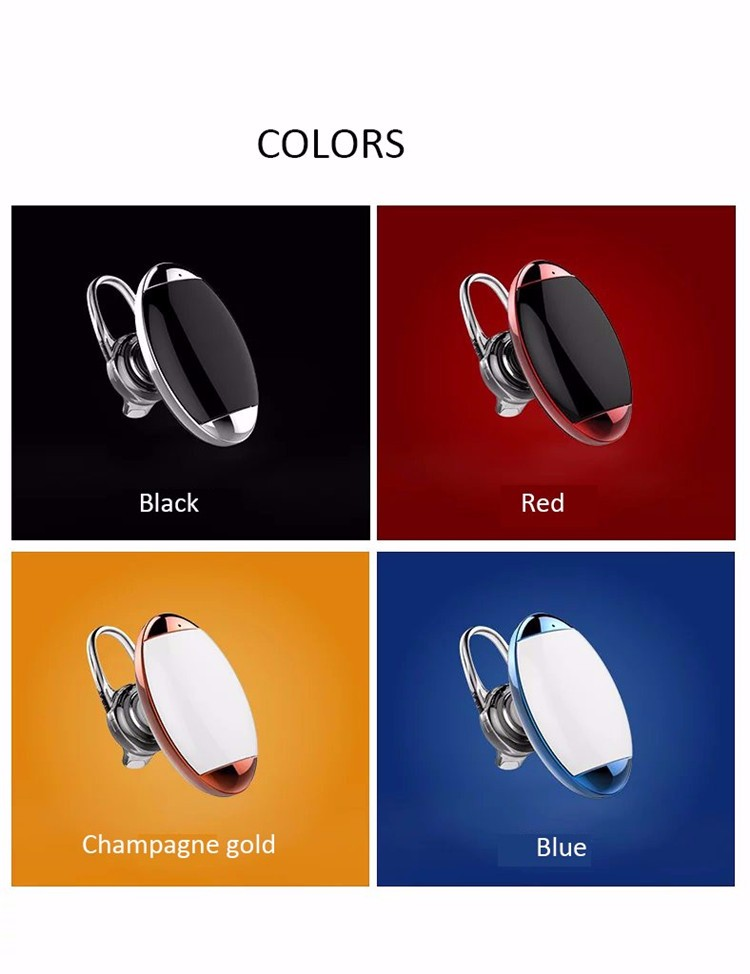 Mini j1 Wireless Bluetooth Earphone V4.0 Stereo HD Sound Casque audio Headset Earbuds Handsfree for smartphone<br><br>Aliexpress