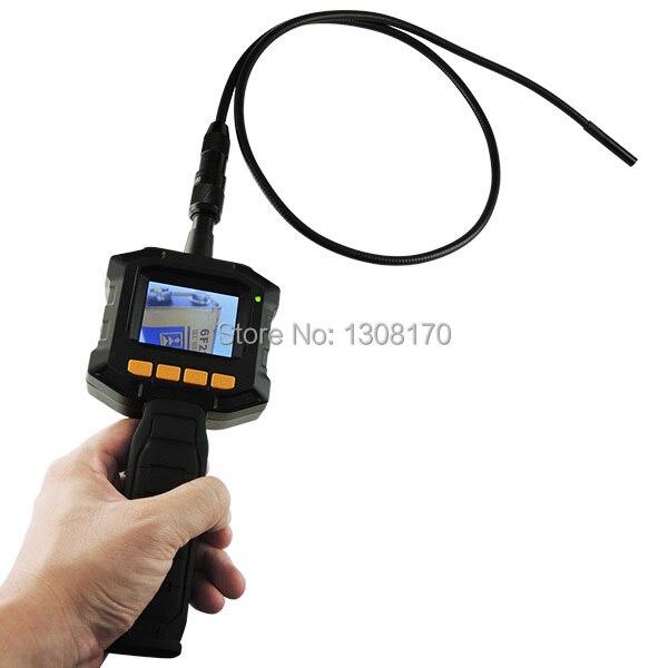 7-Innovative-Life-Inspection-Camera-VID-10-Actual