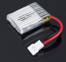10pcs/lot S E-FLY  Power  RC 3.7V 240mAh 20C Li-polymer Battery for 3CH Helicopter+free shipping
