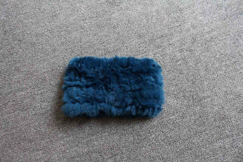 fur scarf rabbit rex for women (15)