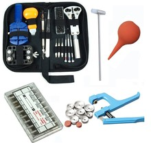 Direct repair table tool kit high - end watch repair tool professional repair table home tools suite