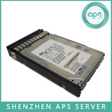 Server Hard Disk for HP AG690A 454411-001 300GB Internal 15000 RPM Hard Drive NEW free shipping