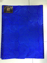 High class royal blue african head tie,Super Jubilee sego headtie, headtie,Nigeria Gele&pele QO011!13 colors on sale